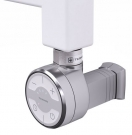 produkt-21-MOA_1000[W]_-_Grzalka_elektryczna_z_maskownica_(Silver)-13686077896813-12908690918631.html